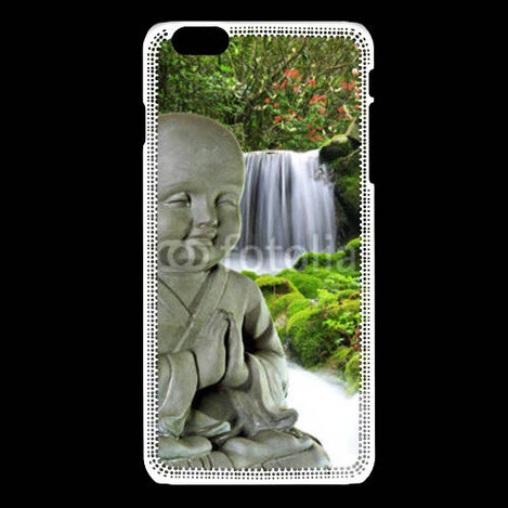 coque bouddha iphone 6