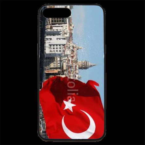 coque iphone 7 sultan