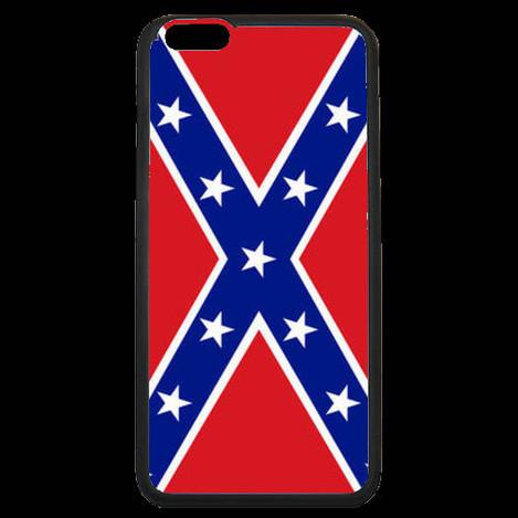 coque iphone 6 drapeau americain