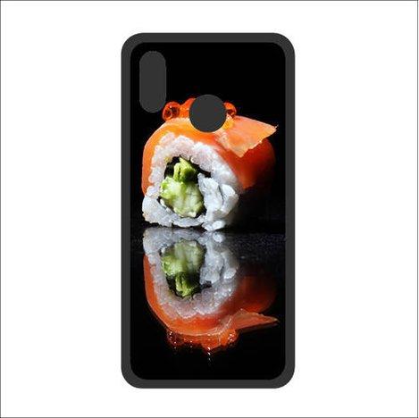 huawei p20 lite coque sushi